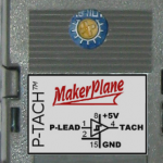 Open Source Magneto P-Lead Tach Signal Stabilizer Released